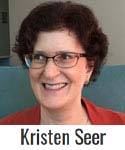 Kristen Seer