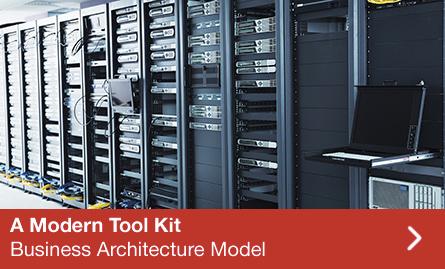 a-modern-tool-kit-ad