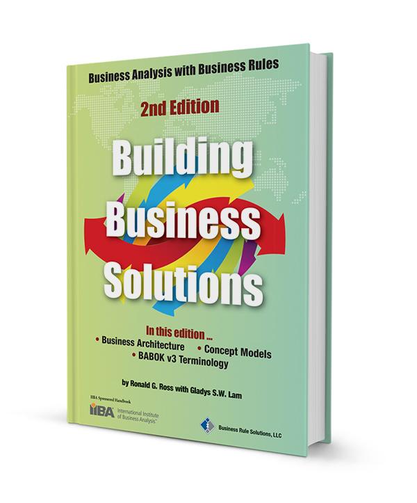 Development agile business pdf rule