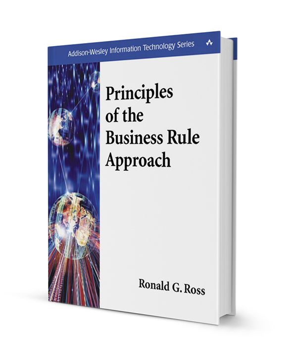 rules for business