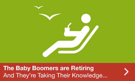 baby-boomers-ad