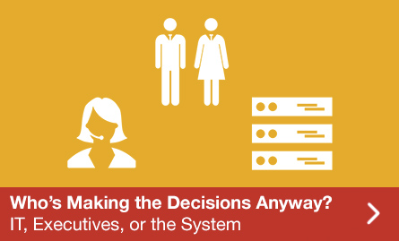 whos-making-the-decisions-ad