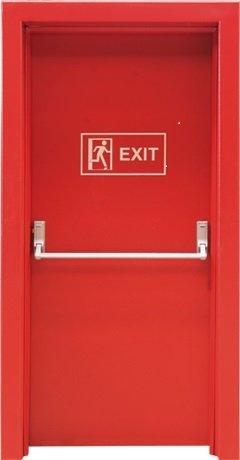 Fire_Exit_Doors[1]