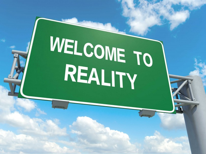 Welcome-to-Reality-810x608[1]