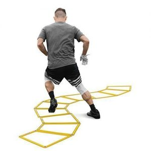 SKLZ-Agility-Trainer-Pro-Multi-Surface-Agility-Trainers-Set-of-10-0[1]